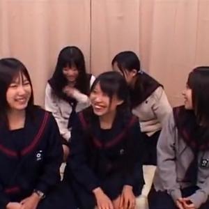jk,amature,japanese,素人,女子高生,処女,