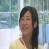 ともみちゃん18歳エステ初体験