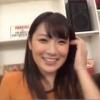 あみ20歳女子大生Hなインタビュー