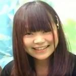 りこちゃん20歳女子大生