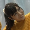 あゆみ20歳専門学校生