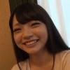 こころちゃん20歳女子大生