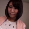 ピンクジャケット24歳ナンパ