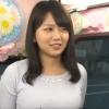 さなちゃん22歳女子大生