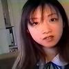 18歳女子高生巨乳