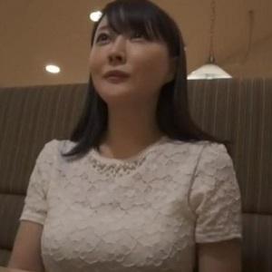 ありさ29歳エロかわいい人妻