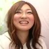 あゆ21歳女子大生