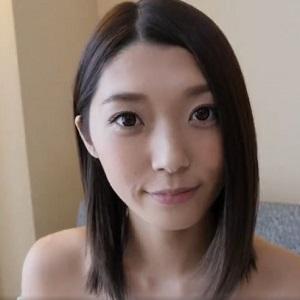 美少女女子高生