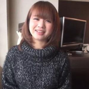 ななちゃん21歳保育士ナンパ
