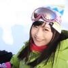 かわいい18歳女子高生AV撮影