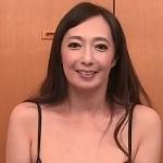 音羽文子50代美熟女