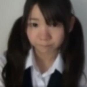 ゆず18歳女子高生