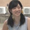 けいこ22歳女子大生