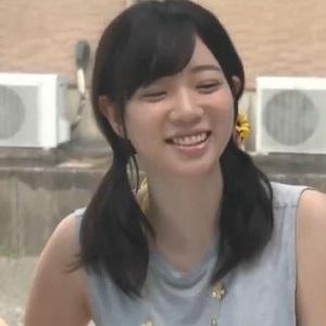 けいこ22歳かわいい女子大生