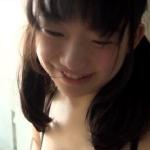 ロリ顔美少女