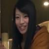 仙台の女子大生ゆき20歳