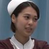 かおり27歳看護士