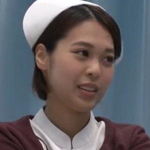 27歳優しい看護士