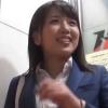 渋谷でナンパ