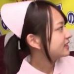 AV女優あべみかこ